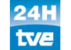 TVE Canal 24 H