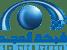 Al Majd TV — قناة المجد