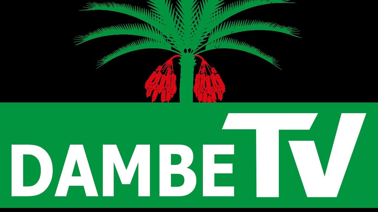Dambe TV