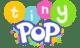 Tiny Pop