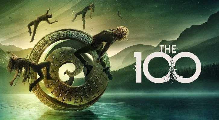 os-100-–-episodio-7.12-–-o-estranho-–-comunicado-de-imprensa