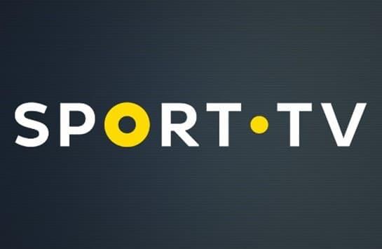 sport tv pt