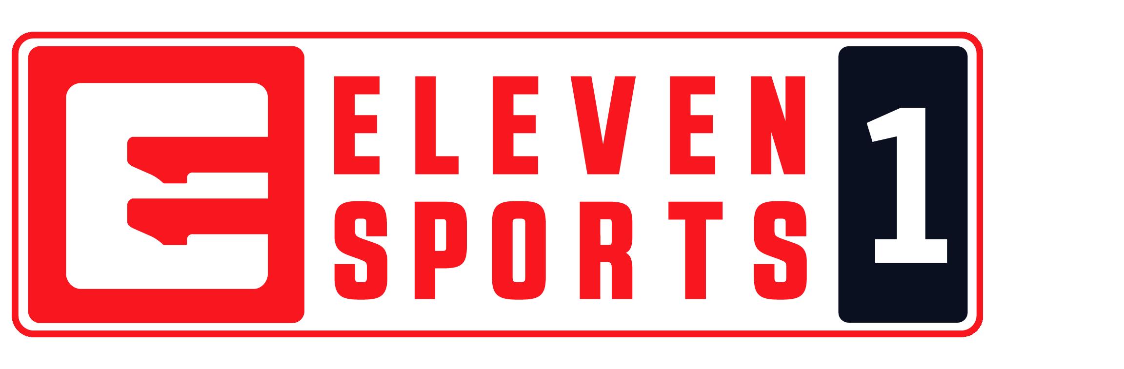 Eleven Sports 2