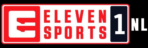 Eleven Sports 3 Ao Vivo Tv Ao Vivo