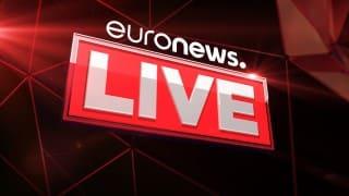 Euronews Português