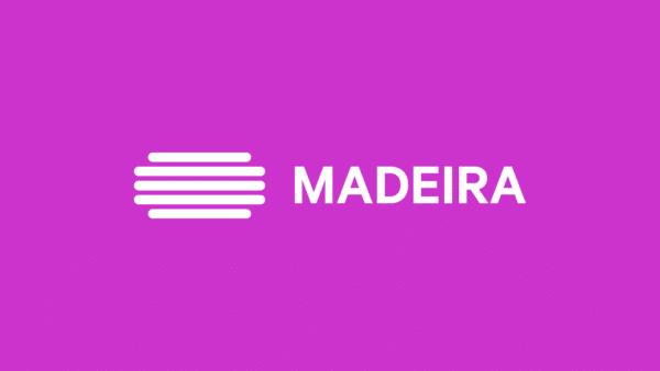 RTP Madeira