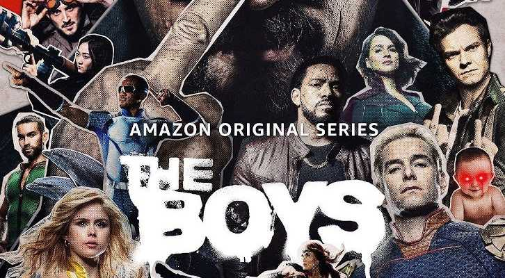 the-boys-–-season-2-–-open-discussion-+-poll