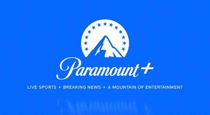 cbs-all-access-to-be-rebranded-as-paramount+-in-early-2021