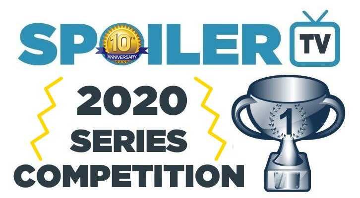 the-spoilertv-favourite-tv-series-competition-2020-–-day-30-–-semi-finals:-lucifer-vs-outlander-&-supernatural-vs.-wynonna-earp