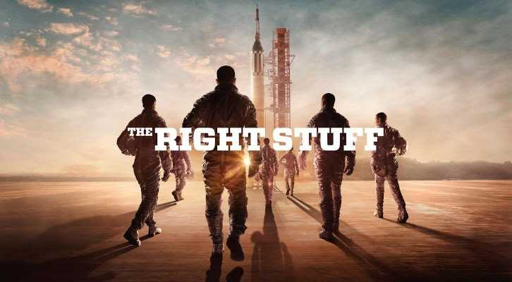 the-right-stuff-–-episodio-1.05-–-the-kona-kai-seance-–-press-release