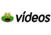 SAPO Videos