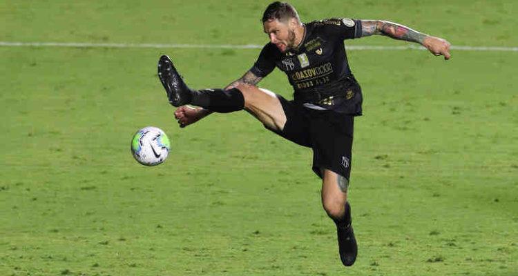 Com R$ 90 milhões em vendas e redução no futebol, Inter projeta fechar 2021 no positivo