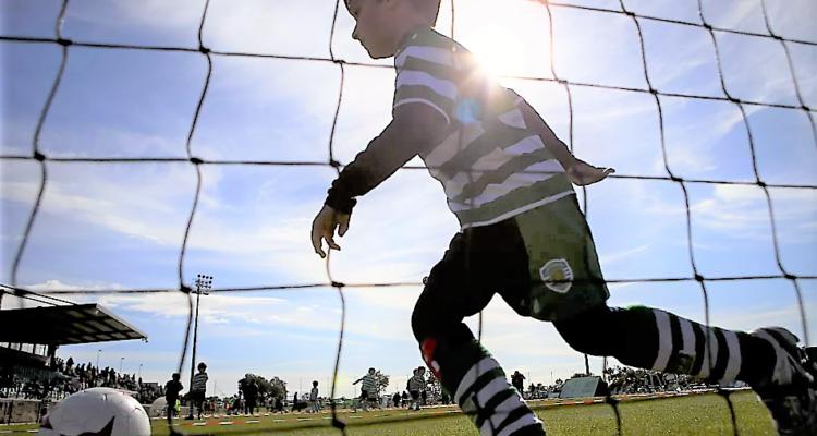 FPF reforça ataque em massa do futebol contra bom senso na pandemia