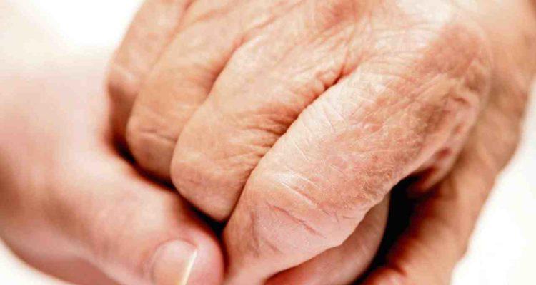 A saúde dos idosos está a melhorar em Portugal