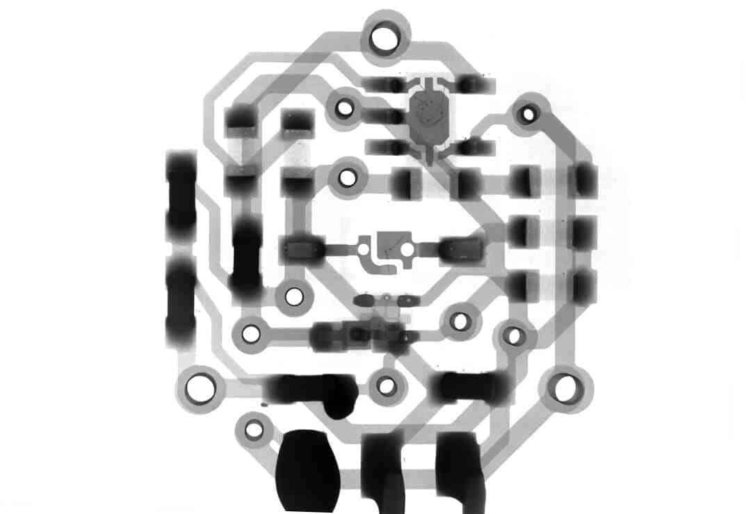 Como fazer a sonda lambda voltar a funcionar?