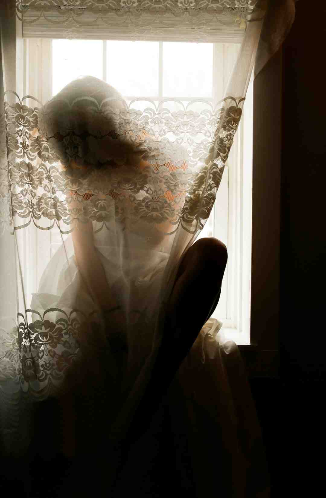 O que a psicologia fala sobre a saudade?
