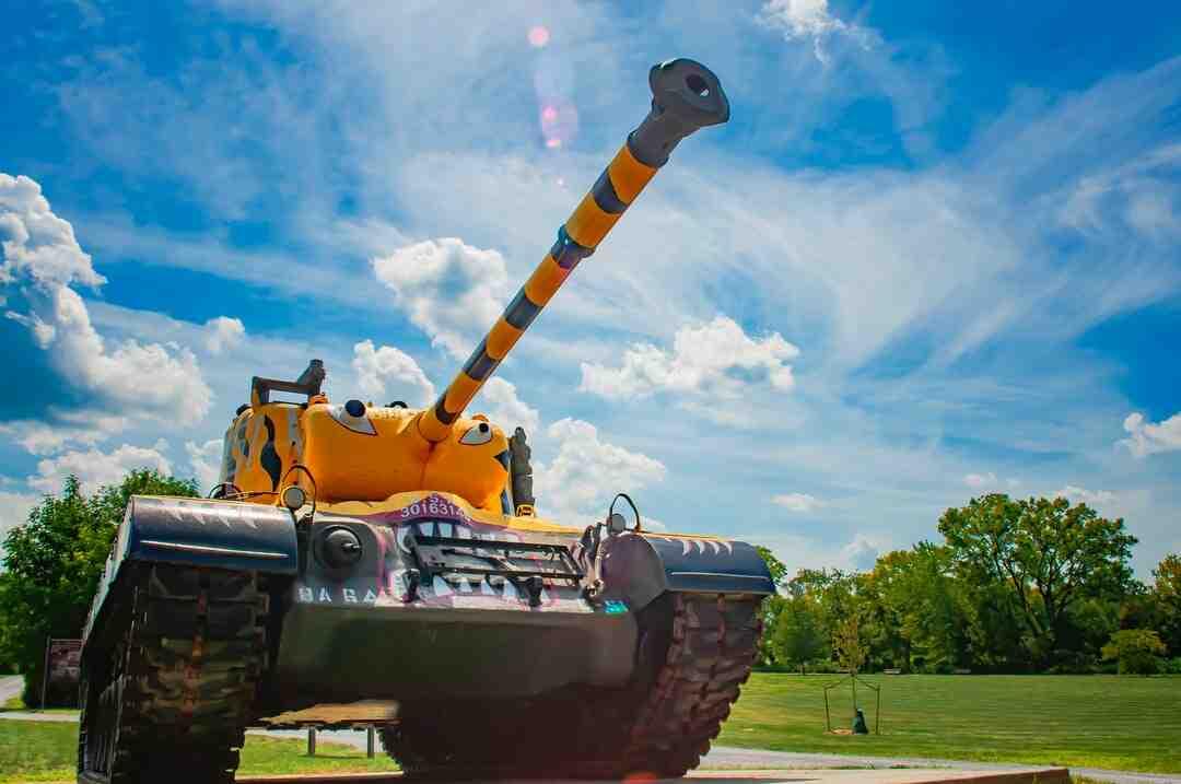Pode usar WD 40 no tanque de combustível?