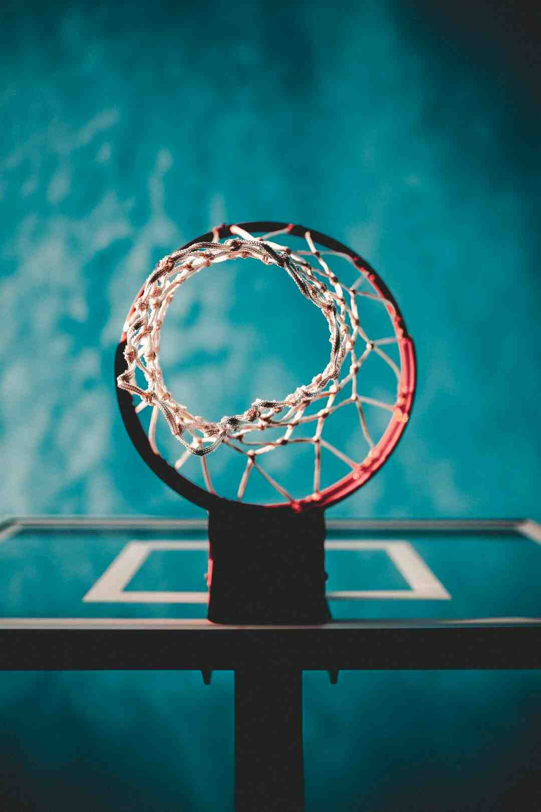 Quanto vale uma bandeja no basquete?