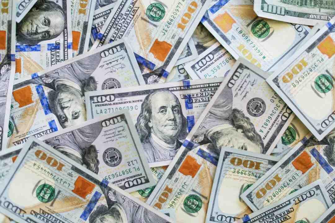 Como fazer um recibo de empréstimo de dinheiro?