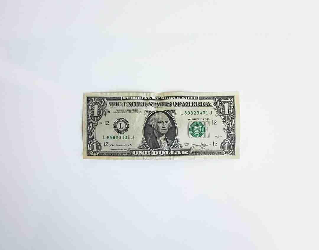 Como pedir dinheiro emprestado a um parente?