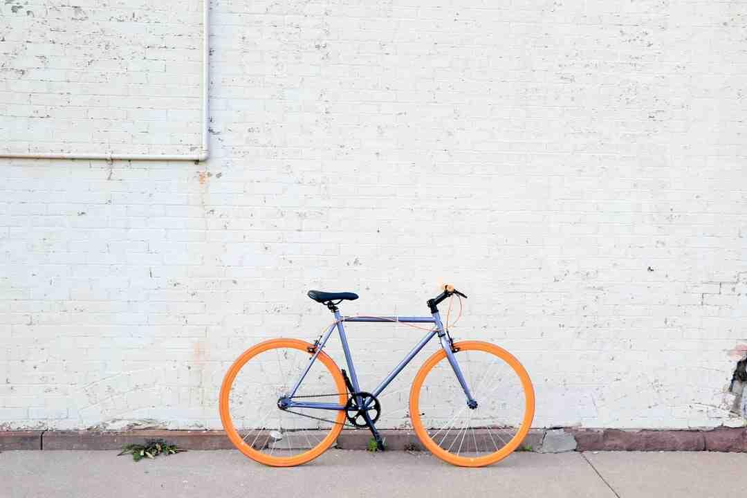 O que é PSI bike?