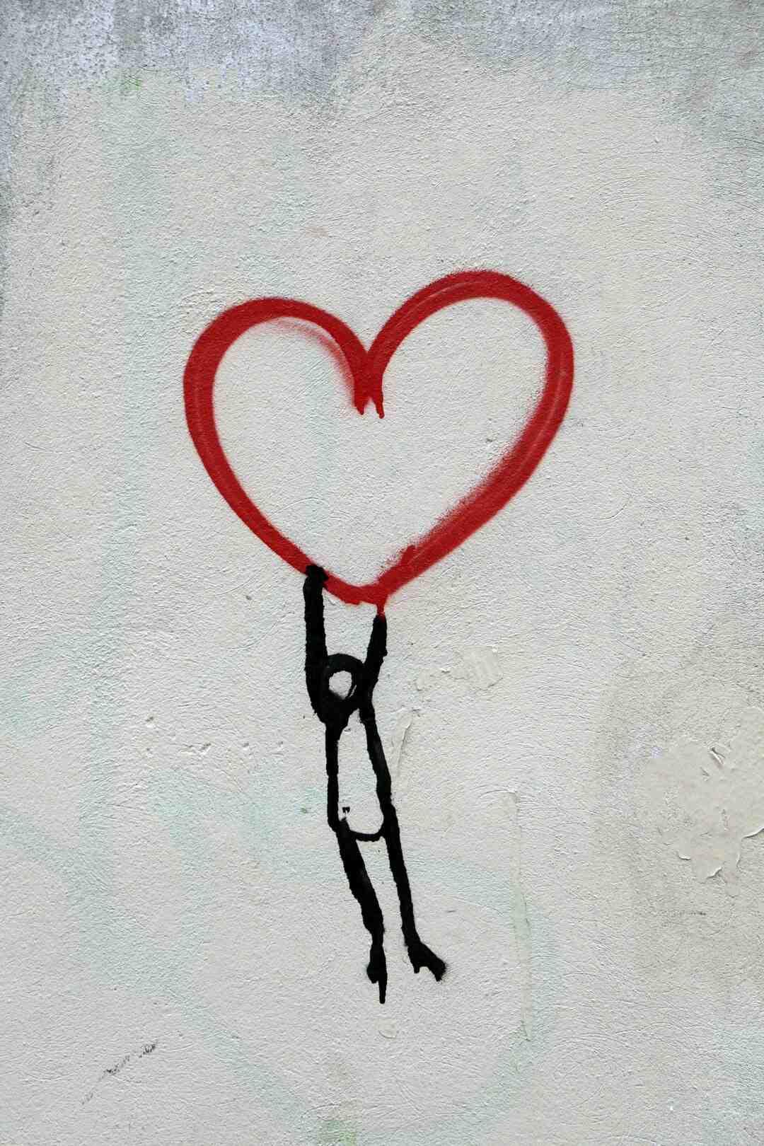 O que é o amor idealizado?