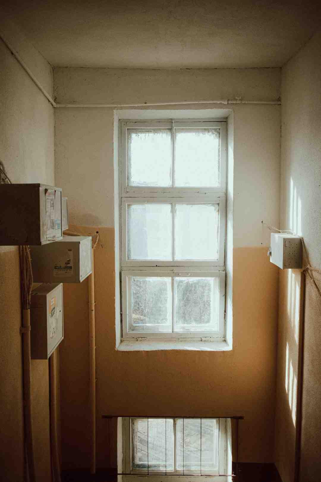 Pode deixar a geladeira desligada por muito tempo?