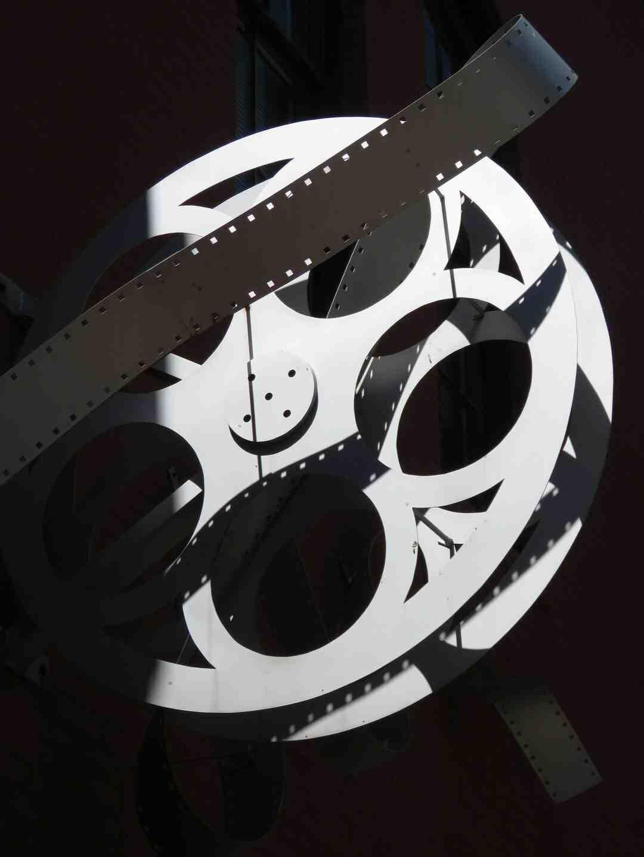 Quais as etapas de um processo criativo para a produção de um vídeo?