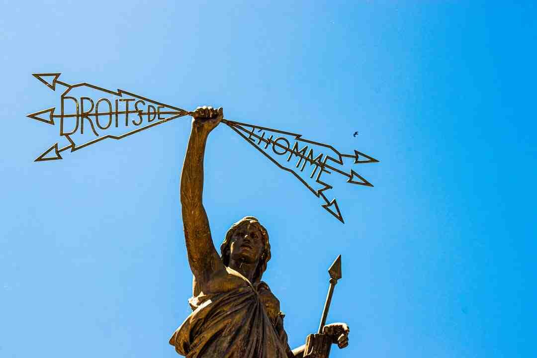 Quais são os objetivos da Declaração Universal dos Direitos Humanos?