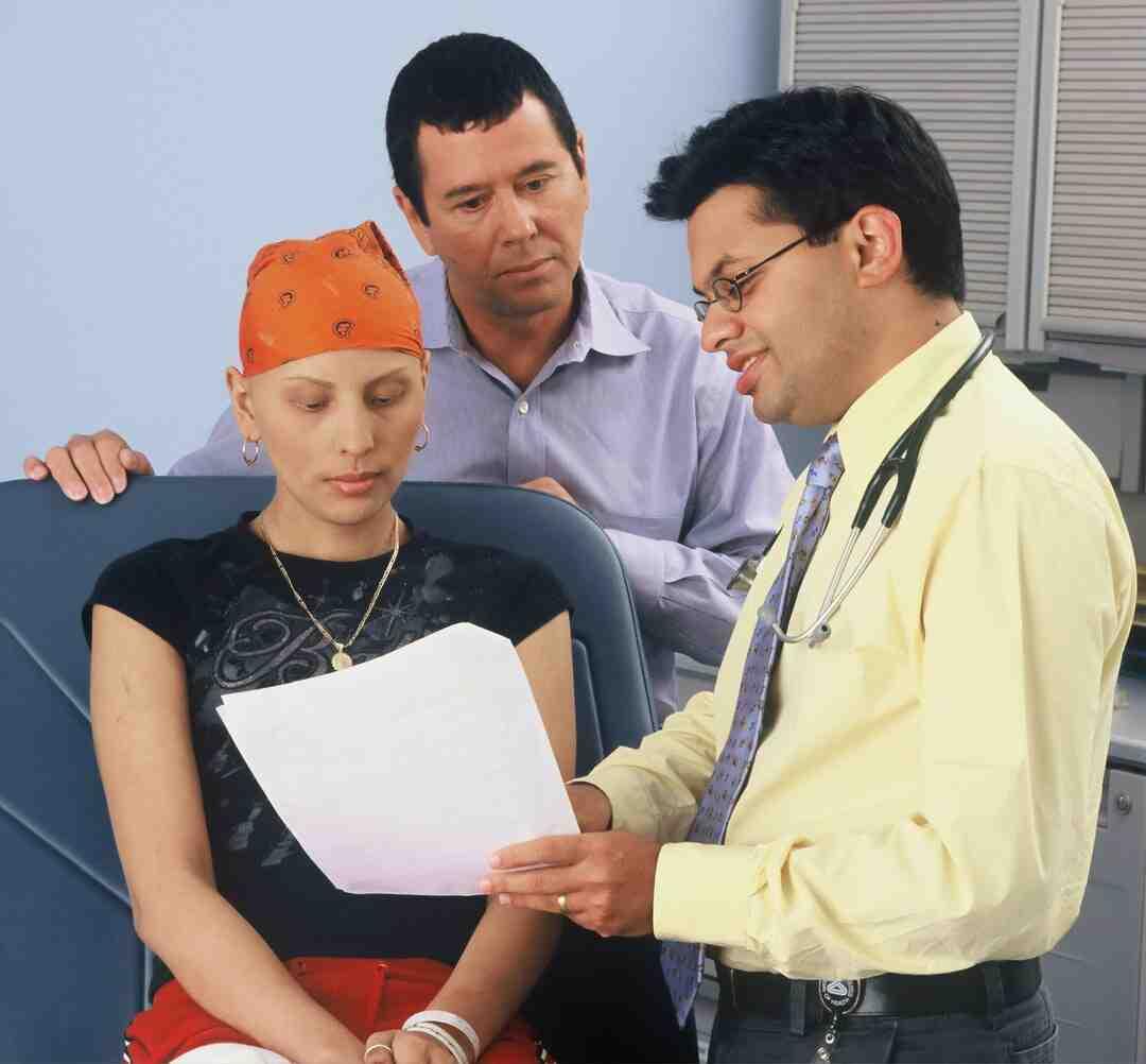 Como dar entrada no seguro desemprego pessoalmente?
