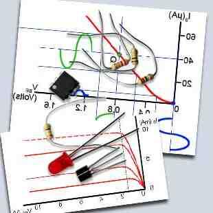 Como estudar o funcionamento eletrônica sozinho?
