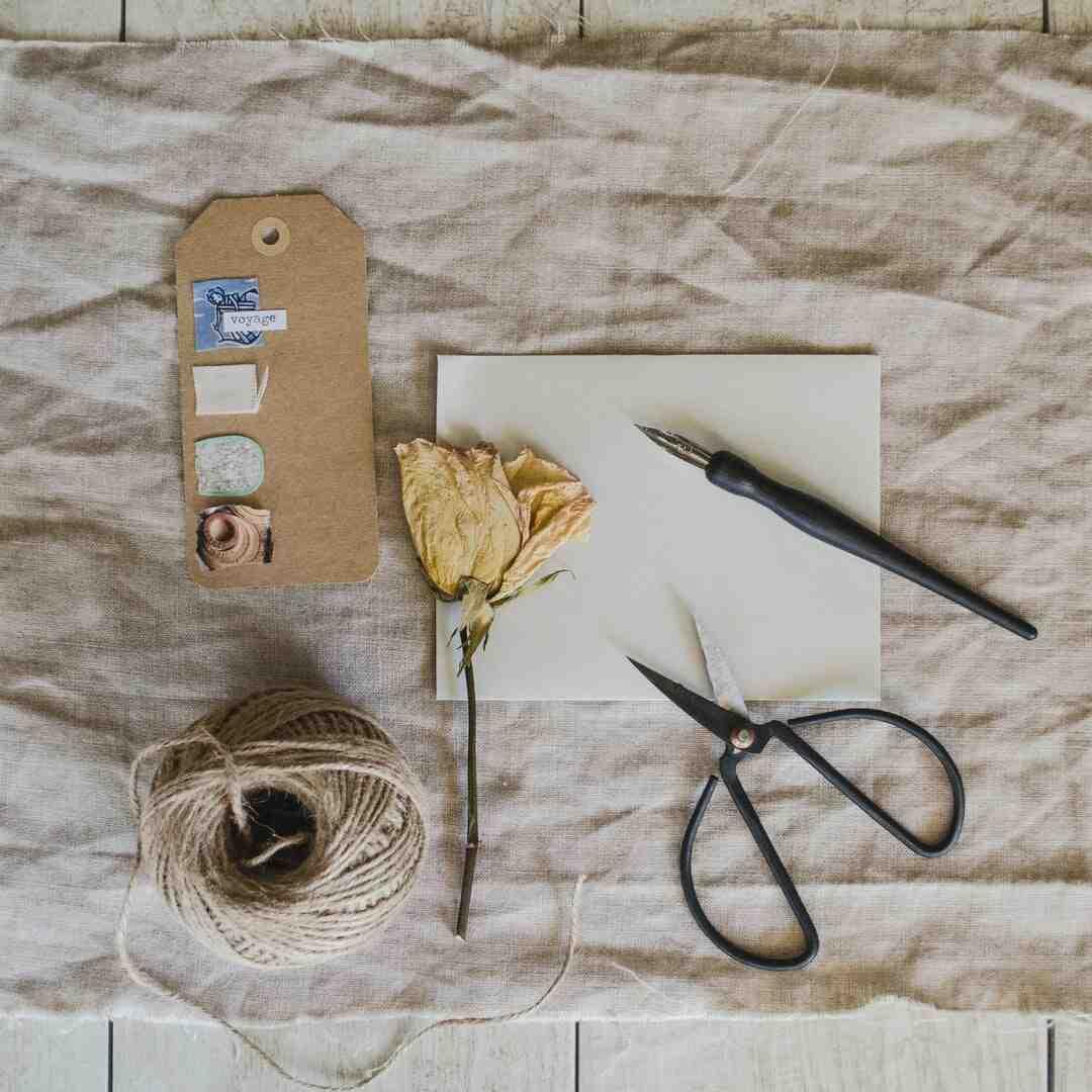 Como tirar manchas de caneta hidrocor das roupas?